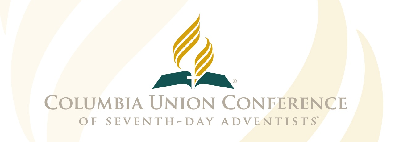 Columbia Union Conference of Seventh-Day